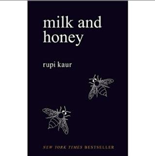 Milk And Honey ebook PDF EPUB AWZ3 PRC MOBI