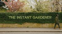 The Instant Gardener series 1