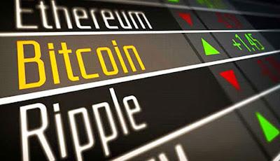 Ethereum Coin Borsası nedir?
