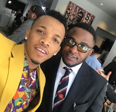 Am Sorry But,  We Have A Sad News For Tekno Fans