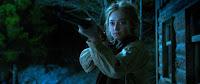 Dakota Fanning in Brimstone (7)