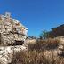 Desert Storm v8.0 Mod