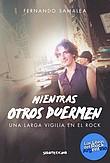 http://www.loslibrosdelrockargentino.com/2017/09/fernando-samalea-1ra.html