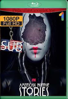 American Horror Stories (2021) Temporada 1 [01/07][1080p Web-DL] [Subtitulado][Google Drive] chapelHD