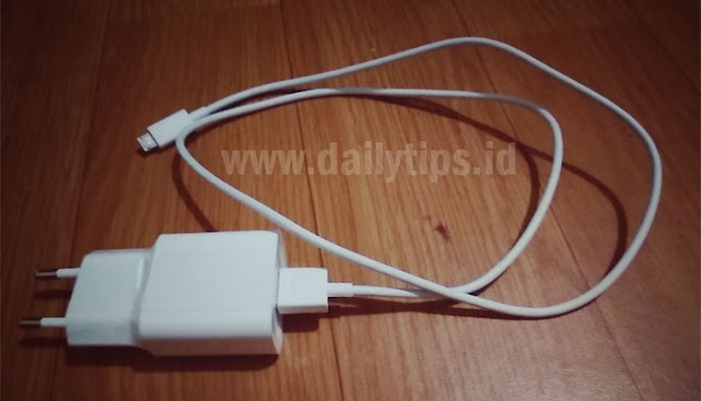 Cara Mengatasi Hp Xiaomi Charge Lama