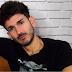 """Juan Arroita: """"Cada vez se consume menos el periodismo en profundidad"""""""