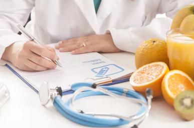 Alternative Medicine Regulation Drawbacks