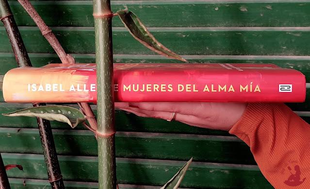 mujeres-del-alma-mía-isabel-allende