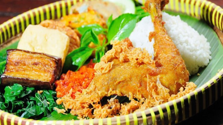 10 Makanan Khas Banyuwangi yang Wajib Dicoba