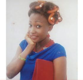 Lagos Politician's Daughter Kidnapped 4 Days To Her Birthday