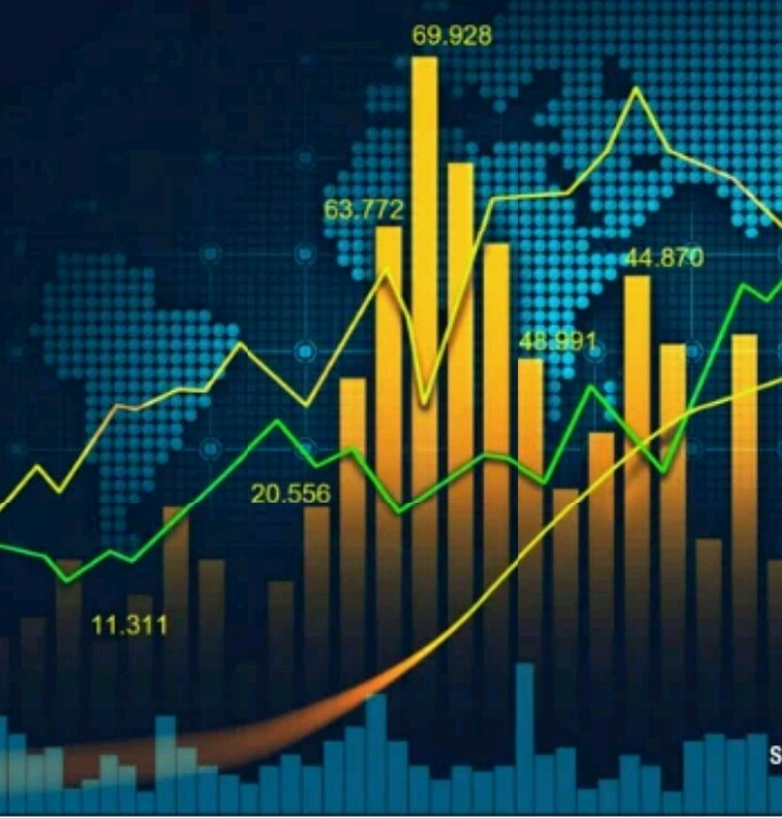 Mengenal Bisnis Trading Forex dan Hukum trading forex ...