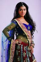 rachana mourya (4).jpg