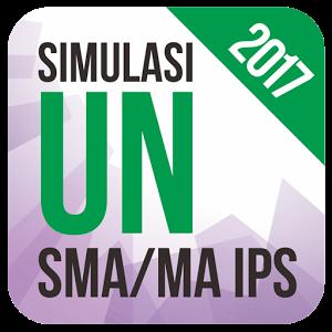 Download Soal Pembahasan Latihan Un Sma Jurusan Ips Dan Soal Sbmptn Pts 2016 2017 Gratis Tahun