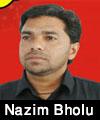 http://www.humaliwalayazadar.com/2018/02/nazim-bholu-nohay-2017-to-2018.html