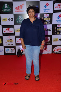 Celebs Pictures at Mirchi Music Awards South 2015  0147.JPG