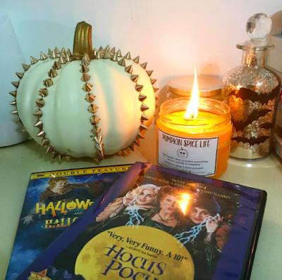 fall-hocus pocus-pumpkin