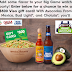 Guac Nation $500 Giveaway - 18 Winners Win a $500 Visa Card Each. Daily Entry, Ends 2/2/20