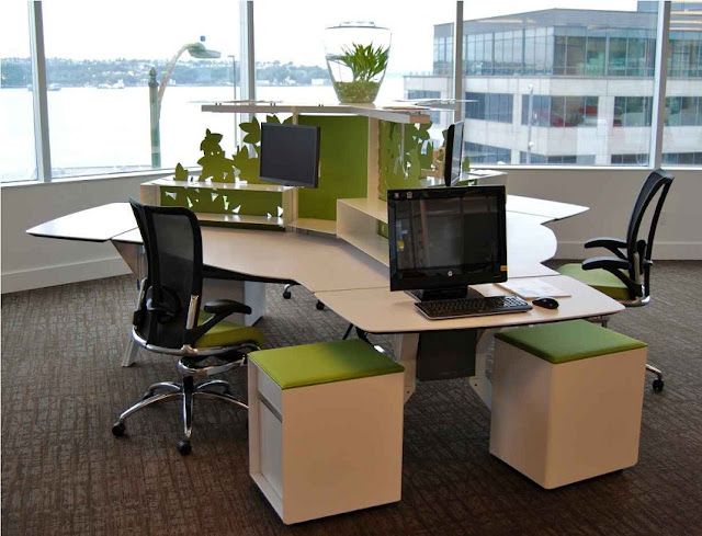 buy discount used office furniture Everett WA for sale cheap