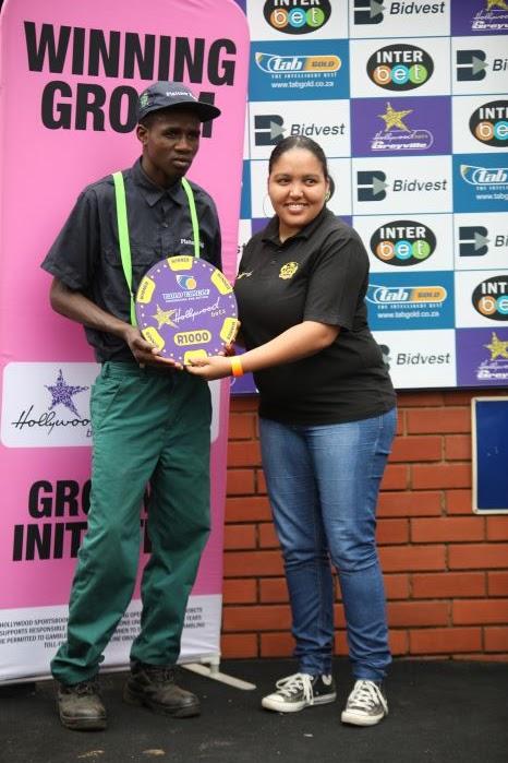 20200108 - Race 6 - Mandla Ngewu - VASE