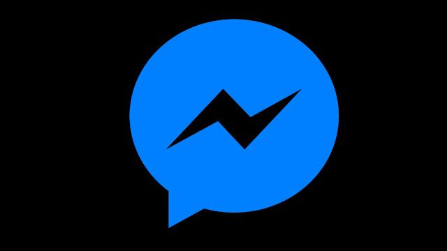 تحميل تطبيق الفيسبوك مسانجر إصدار الوضع الليلي dark mode on facebook messenger| الإصدار الأخير!!