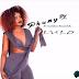 Phumy X Ft. Golden Beats SA - Lulo (Original Mix)
