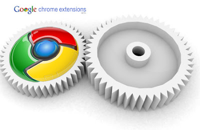 Google-Chrome-Ip-and-Proxy-Changing-Extension