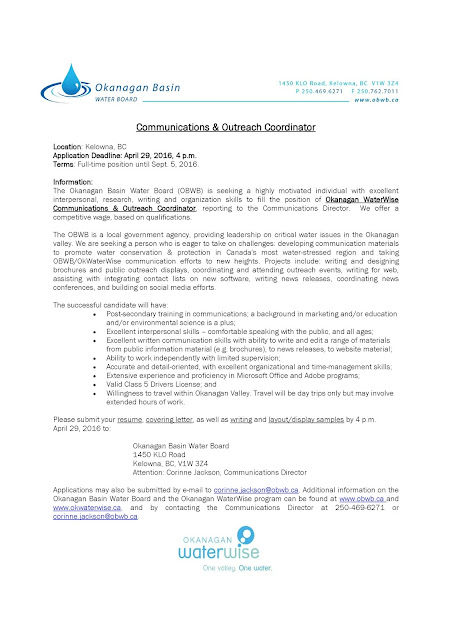 http://www.obwb.ca/were-hiring-communications-outreach-coordinator-2/