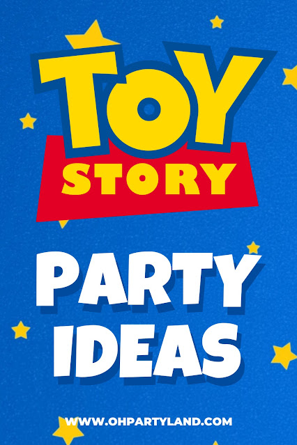 toy-story-party-ideas