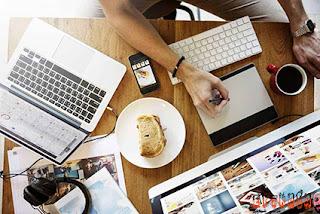 الربح من تطبيقات الاندرويد,الربح من الانترنت,الربح من التطبيقات,الربح من تطبيقات الجوال,الربح من تطبيقات اندرويد,الربح من تطبيقات البث المباشر,الربح من الانترنت للمبتدئين,الربح من التطبيقات المجانية,الربح من النت,الربح من الهاتف,طرق الربح من الانترنت,الربح من التطبيقات للاندرويد,الربح من تطبيقات الهاتف,الربح من الجوال,الربح من التطبيقات 2019,الربح من التطبيقات 2020,ربح المال من تطبيقات الاندرويد,الربح من الانترنت 2020,ربح المال من الانترنت,ربح المال من التطبيقات,الربح من تطبيقات الايفون