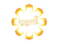قناة العربى الكويتية بث مباشر - KTV Arabi Live