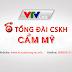 Tổng đài lắp truyền hình cáp tại huyện Cẩm Mỹ - Đồng Nai