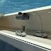 Norwegia Bangun Terowongan Apung di Laut