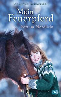 https://www.randomhouse.de/Buch/Mein-Feuerpferd-Ritt-im-Nordlicht/Chantal-Schreiber/cbj-Kinderbuecher/e541877.rhd