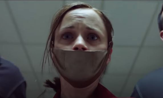 The Handmaid's Tale  Season 4 Episode 6: Date and time of release?