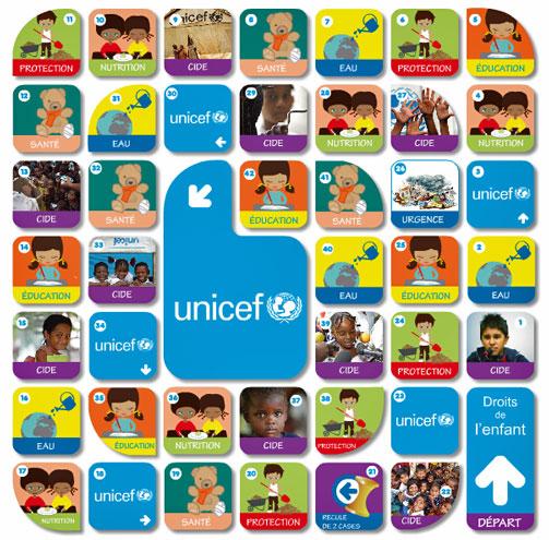 http://www.unicef.fr/userfiles/Jeudeloie_unicef.html