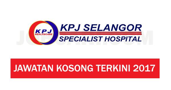 KPJ HOSPITAL