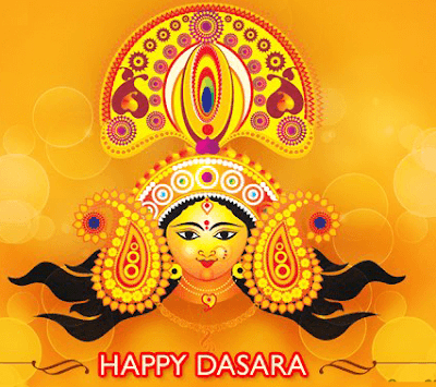 quotes about vijaya dashami