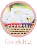 http://www.mamaesortuda.com/p/belo-horizonte-comidinhas.html