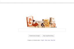 Trik Keyword Google