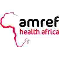 AMREF Health Africa - Dar es salaam, Project Officer