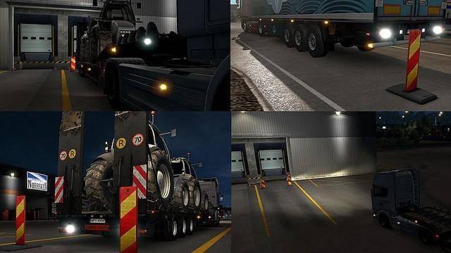 ets 2 no trailer symbols screenshots 1