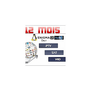 abonnement Formuler Z+, abonnement smart iptv lg, abonnement smart iptv samsung, abonnement stb emu, activation iptv, activation smart iptv, adresse mac, android iptv, iptv, iptv abonnement, iptv Allemagne, iptv android, iptv belgique, iptv box android, iptv espagne, iptv france, iptv italie, IPTV legal, IPTV LG, iptv portugal, iptv samsung, IPTV Smarters, iptv turque, iptv UK, iptv USA, lg iptv, M3u, m3u kodi fr, mag, mag250, recharge iptv, samsung iptv, SIGMA IPTV, smart tv iptv, Smarttv