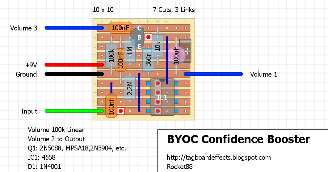 BYOC%2BConfidence%2BBooster guitar fx layouts byoc confidence booster  at mifinder.co