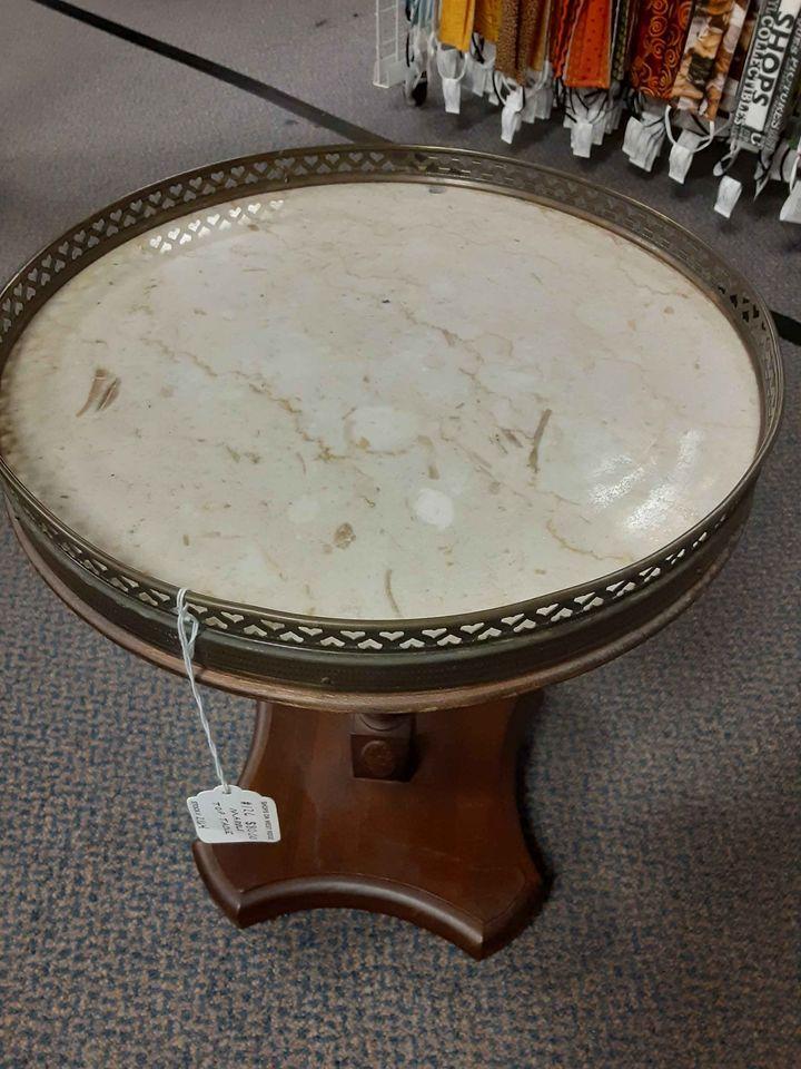 rochester facebook thrift furniture