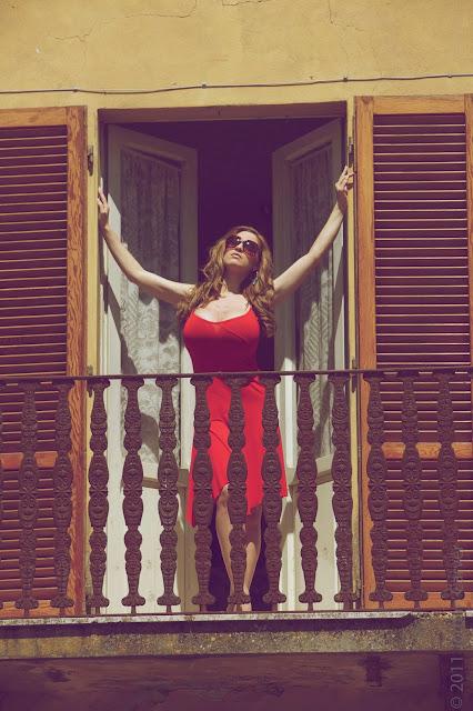 jordan-carver-balcony-hd-photoshoot-hq-picture-6