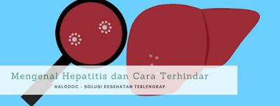 cara-terhindar-dari-hepatitis