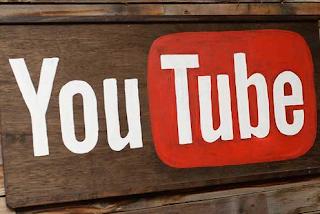 Bisnis Online dengan Membangun Chanel Youtube