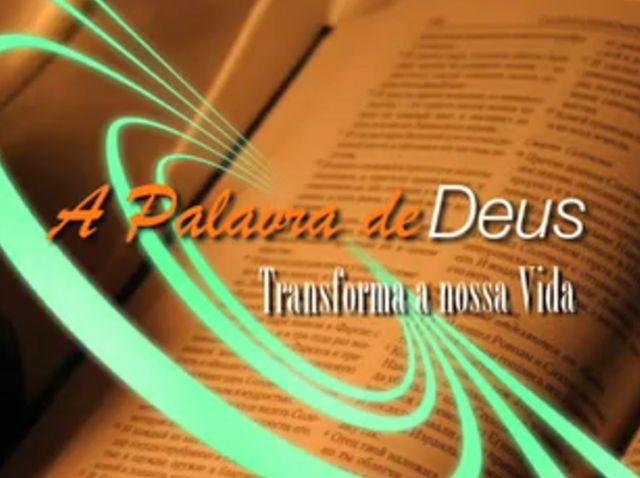 Boa Noite Com Palavras De Deus: Juventude Vida Vinhais: Jovem, Leia A Bíblia