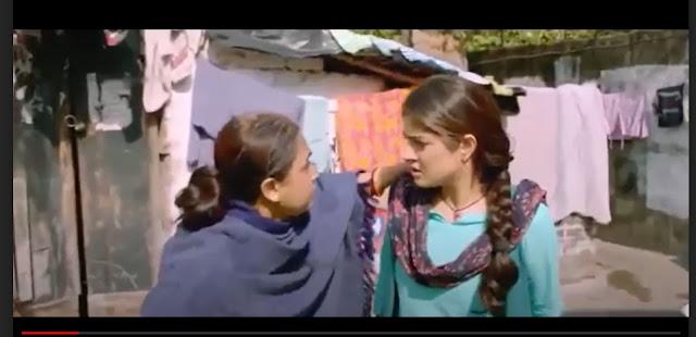 পিয়া রে ফুল মুভি   Piya Re (2018) Bengali Full HD Movie Download or Watch