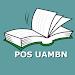 Download Panduan Pelaksanaan Ujian Akhir Madrasah (POS UAMBN) 2020 Terlengkap